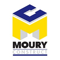 Moury Construct