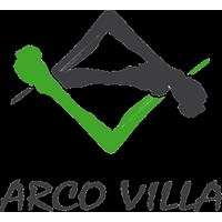 Arco Villa