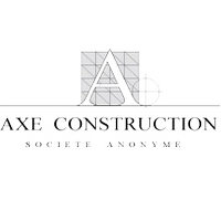 Axe Construction