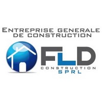 FLD Construction SPRL