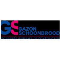 Gazon Schoonbroodt