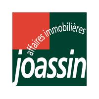 Joassin Affaires immobilières