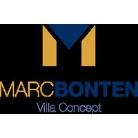 Marc Bonten Villa Concept