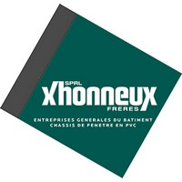 Xhonneux Frères sprl