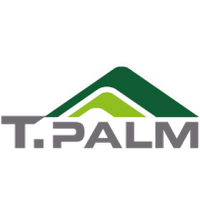 T Palm Construction
