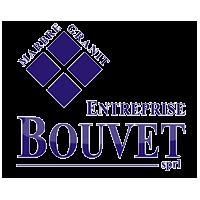Entreprise Bouvet - Marbre et granit