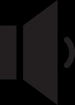 Bruit & isolation acoustique