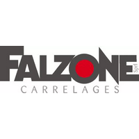 Falzone Carrelages