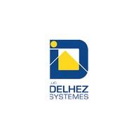 Luc Delhez Systemes