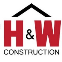 H&W Construction