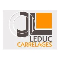 Leduc Carrelages