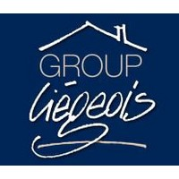 Group Liégeois