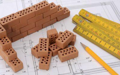 Construction d'une maison: les 5 pièges à éviter!