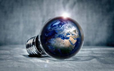 Prime Énergie : hausse de la prime à l'isolation des sols (01/01/2019)